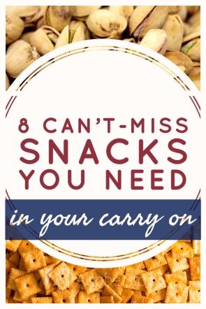 Carry On Snacks.jpg
