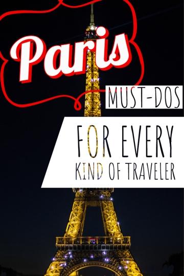 Paris Must Dos.jpg